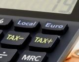 Решенията на ЕС срещу избягването на данъци