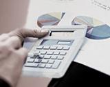 31% от европейците с влошени финанси заради К19