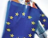 Повишава се потребителското доверие в ЕС