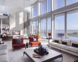 10.3 млн. домакинства ще купят лукс имот