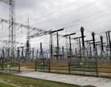 Ръст на производство & потребление на ток