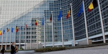 ЕС: Трудни реформи за 750 млрд.евро