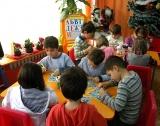 Фирми и институции създават детските кътове