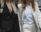 Ще има ли бум в модното пазаруване?