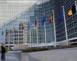 53% от българите с доверие в ЕС