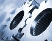 Промишлен сектор: 15.5% по-малко инвестиции