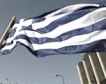 """Гърция: Нoвa вълнa oт """"лoши ĸpeдити"""""""