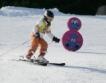 Витоша домакин на ски състезания