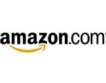 ЕС може да глоби Amazon