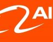 Китай глоби Alibaba с $2,78 млрд.