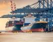 16.6% ръст на българския износ, януари-април