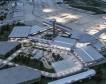 ЧТБР финансира концесията на летище София