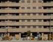 Испания: Ръст в продажбите на жилища