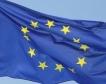 Силен промишлен ръст в еврозоната