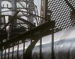 Най-големият петролопровод в света е в Африка