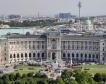 """Ще отвори ли Виена """"Балкона на Хитлер""""?"""