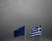ЕЦБ прогнозира масови фалити в Гърция