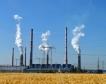 Фирми:Булгаргаз, енергетика,eBay, Vivacom