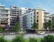 Нови жилища с две стаи са най-много