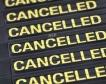 Франция спира вътрешни полети