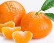БАБХ спря 1 203 тона храни. внос от трети страни