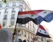 Сирия в икономически колапс