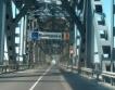 5 оферти за ремонт на Дунав мост