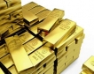 Русия увеличи износа на злато