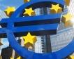 Ръст на инфлацията в еврозоната
