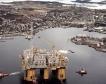 САЩ:Петролната индустрия предупреди банките