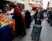 Гърция облекчава частично ограниченията