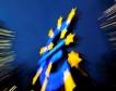 Германците неохотно говорят за заплатите си