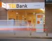 Рекордна печалба за TBI Bank