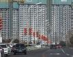 Ръст на икономическата активност в Китай