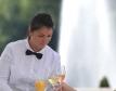 Недостиг на готвачи и сервитьори в UK