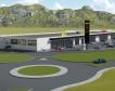 Нов ритейл парк в Пирдоп