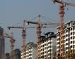 Китай: Поскъпват имотите