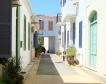 Кипър, Малта и Гърция без пластмаси