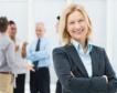 Слабо търсене на мениджъри по време на пандемия