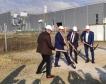 Първа копка на завод за 40 млн.лв. в ТИЗ