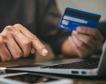 Бум на онлайн продажбите на дребно