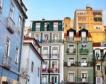 Къща или апартамент - къде живеят европейците?