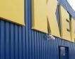 СМТ:Отворете големите нехранителни магазини!