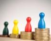70% от компаниите у нас с увеличени заплати