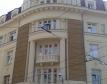 80 млн.лв. непотърсени в КТБ