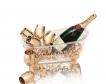 8 мита за пенливита вина