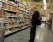 САЩ:10% ръст в продажбите на дребно