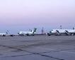 Ще има ли самолетна линия Русе-София?