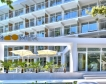 """Хотел Ibis отваря в """"Златни пясъци"""""""