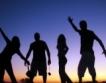 4.139 млн. са трудоспособните българи